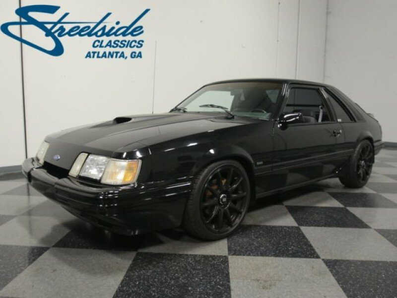 Ford Mustang Classics for Sale - Classics on Autotrader