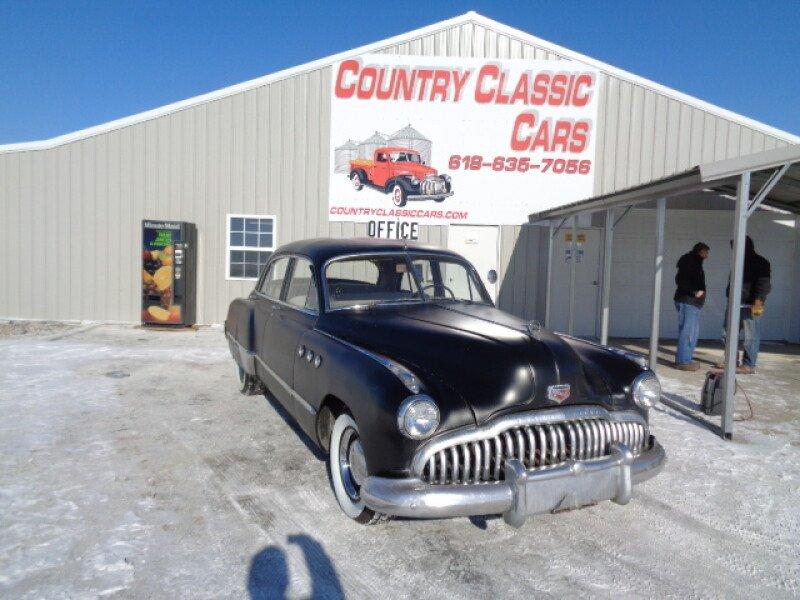 Buick Super Classics for Sale - Classics on Autotrader