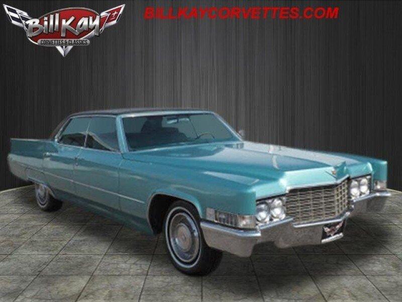 Classics for Sale near Chicago, Illinois - Classics on Autotrader