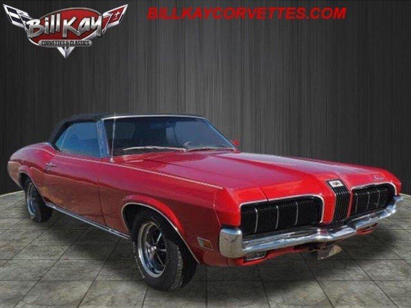 Classics for Sale near Bolingbrook, Illinois - Classics on Autotrader