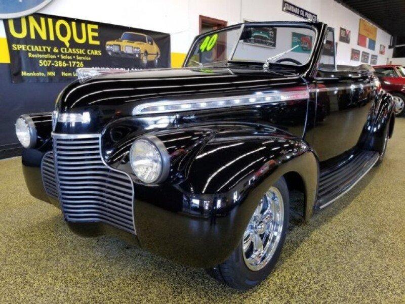 Classics for Sale near Mankato, MN - Classics on Autotrader