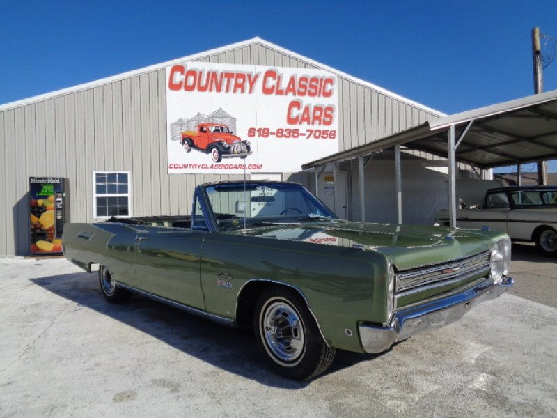 Plymouth Other Plymouth Models Classics for Sale - Classics on ...