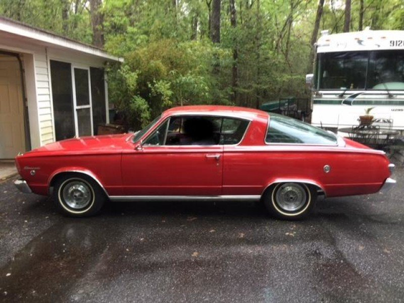 Plymouth Classics for Sale - Classics on Autotrader