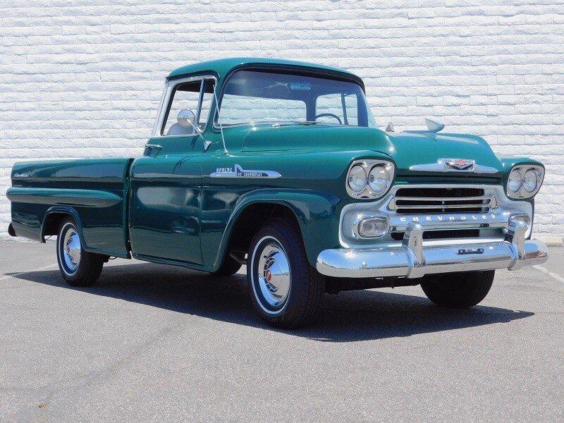 1951 chevy pickup truck on alternator wiring for 1969 mercury cougar rh sellfie co