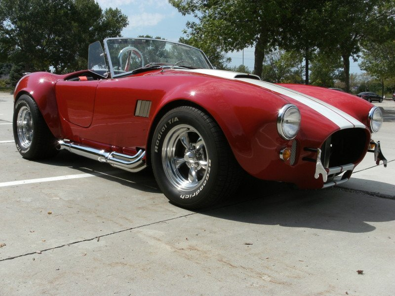 d33c38c91f Classics for Sale near Shelby