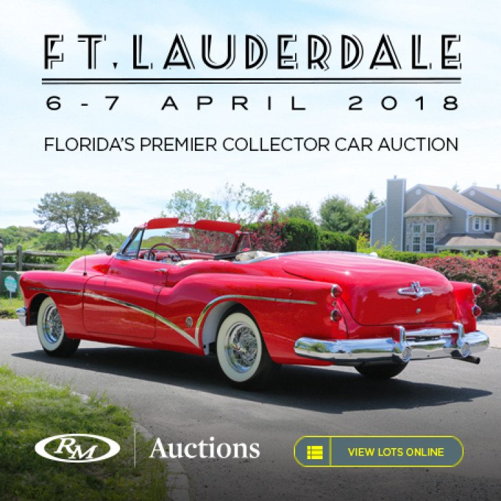 Classic Cars and Trucks for Sale - Classics on Autotrader