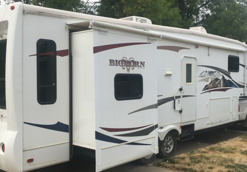 RVs for Sale - RVs on Autotrader
