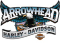 Arrowhead Harley-Davidson