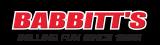 Babbitt's Sports Center