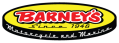 Barney's Motorcycle and Marine