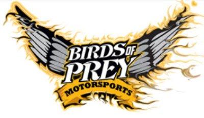 Birds Of Prey Motorsports >> Birds Of Prey Motorcycles Disrespect1st Com