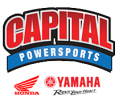 Capital Honda Powersports
