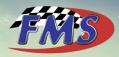 Fredericksburg Motor Sports