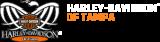 Harley Davidson of Tampa