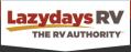 Lazydays RV - Tampa
