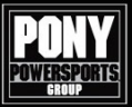 Pony Powersports Group