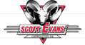 Scott Evans Chrysler Dodge Jeep Ram