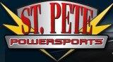 St. Pete Powersports