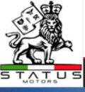 Status Motors