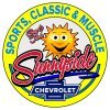 Sunnyside Chevrolet