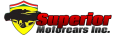 Superior Motorcars Inc.