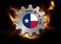 Texas Motor Toys