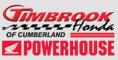 Timbook Honda Cumberland